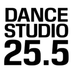 Dance Studio 25.5